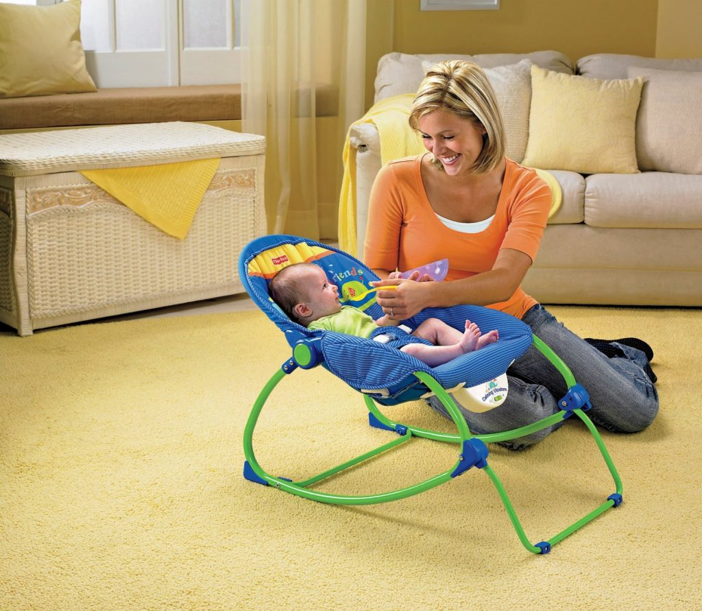 ghe-rung-fisher-price-m5598-5